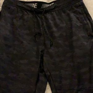 American Eagle Men's Athletic pants Size L